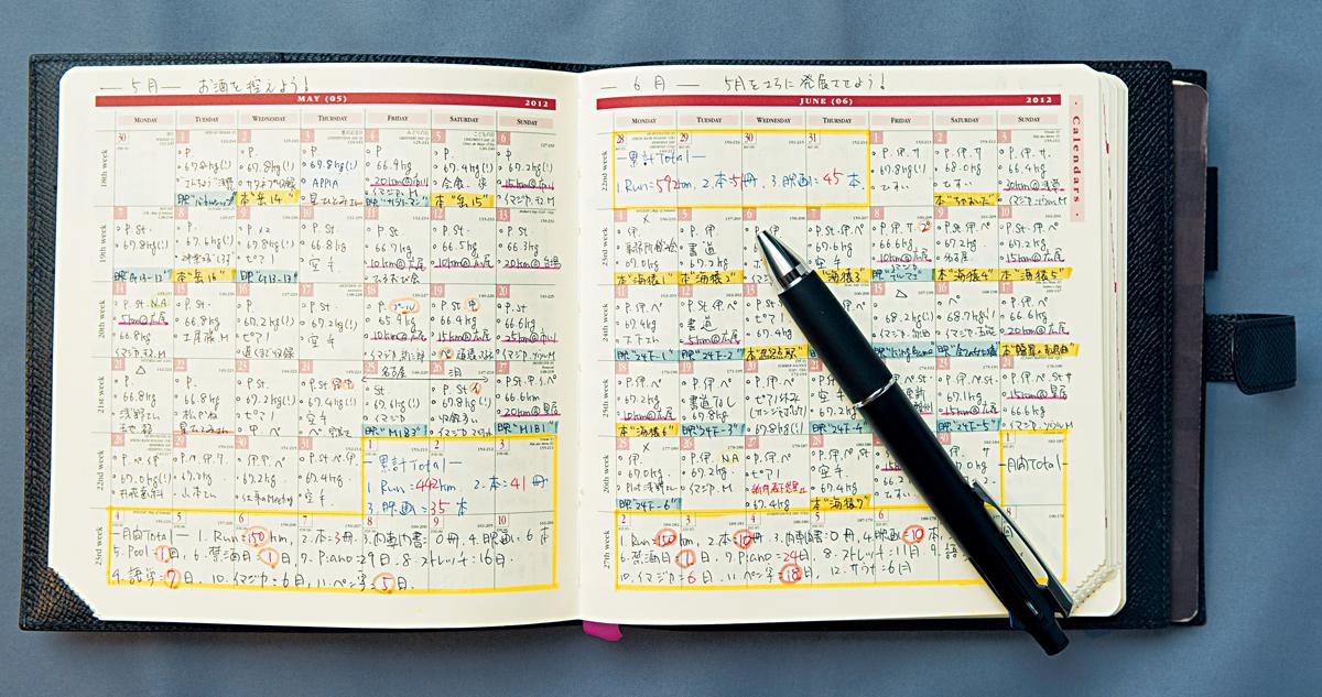 「手帳」の画像検索結果