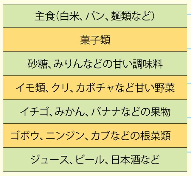 http://dime.jp/genre/files/2013/01/331.jpg