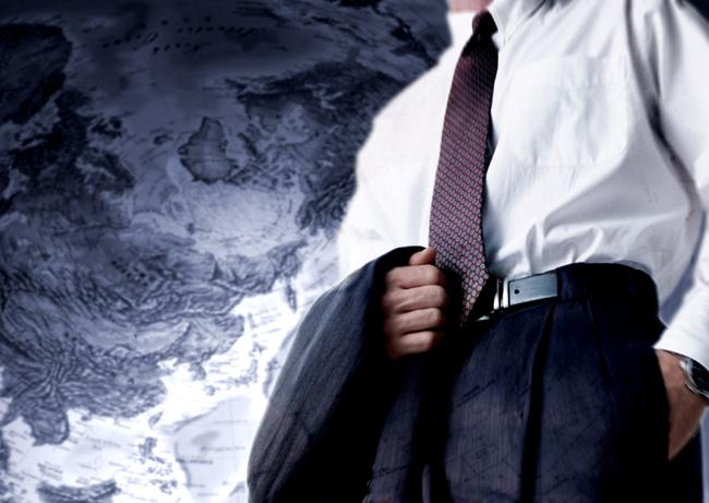仕事のデキる人がよく口にする「口癖」は @DIME アットダイム