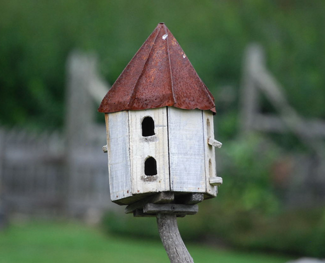 【LIFE HACKS】新築・中古・戸建・マンション、マイホームの平均購入額は?