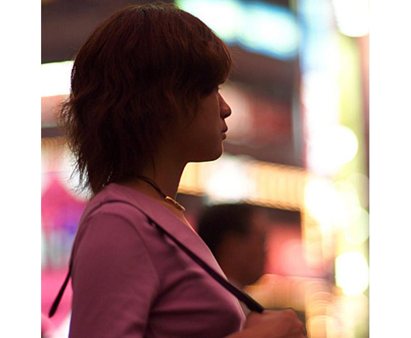 【LIFE HACKS】未婚女性の「想定」と既婚女性の「実態」、どれくらいギャップはある?