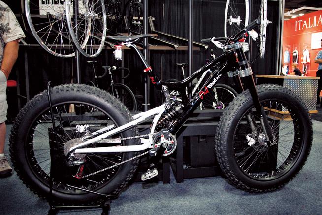 自転車の サルサ 自転車 代理店 : ハブなど主に回転系のパーツを ...
