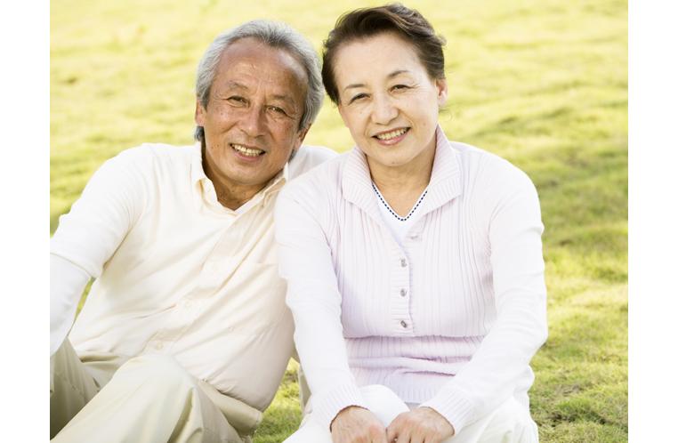 【DATA WATCHING】妻や家族と旅行したい夫は9割、 友人と旅行したい妻は2人に1人