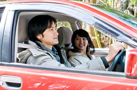 【DATA WATCHING】ドライバーの6割が「車内が無音・無言だと、間が持たない」