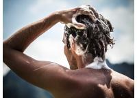 【LIFE HACKS】髪にまつわる都市伝説のウソ・ホント