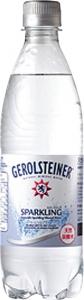 ゲロルシュタイナー