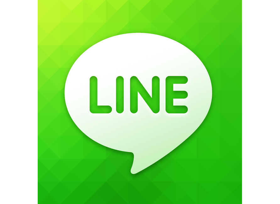 【DATA WATCHING】LINEの企業スタンプはユーザーの購買行動に影響をもたらすのか?