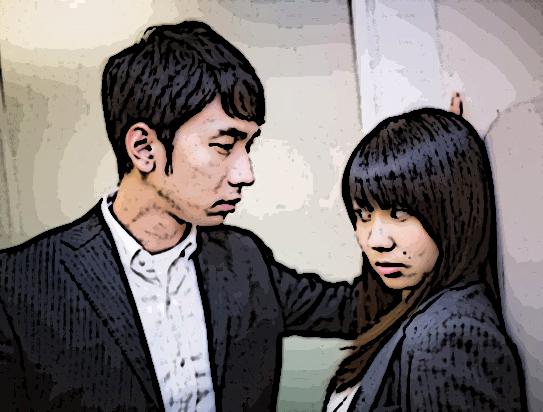 【TREND WATCHING】今年もホットな「オタク川柳大賞」の候補作品