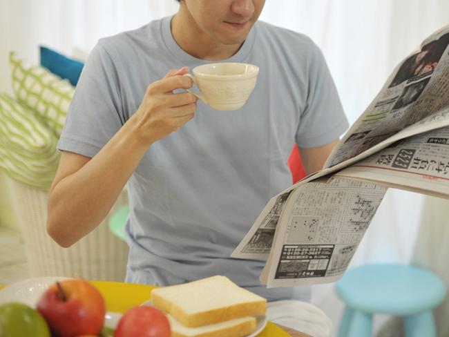 """【LIFE HACKS】しっかり食べても太らない""""大人の食べ方""""とは?"""