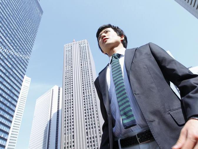 【LIFE HACKS】Uターン転職者の半数以上が「年収は減ったが、満足」