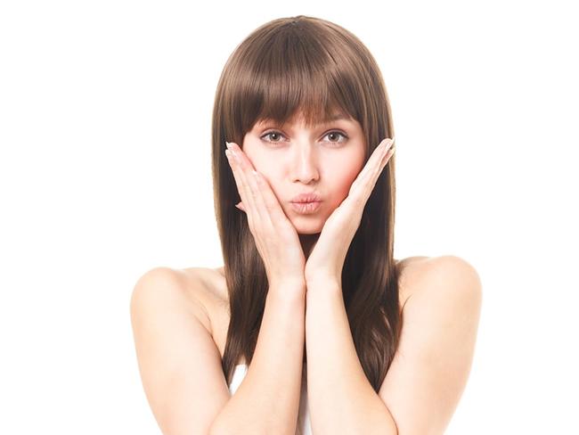 40代女性に広がる「充電切れ症候群」とは