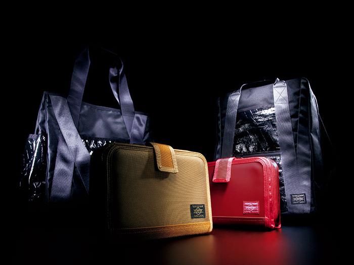【大人の逸品】創業80年!日本を代表する鞄メーカー、吉田カバンの知られざる歴史