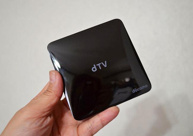 【一条真人の検証日記】オープンになって進化したドコモの動画配信サービス「dTV」のお得度