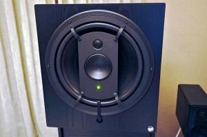 漢の夢、オーディオルームの工費は300万〜400万円だった!Acoustic Design Systemの防音室体験