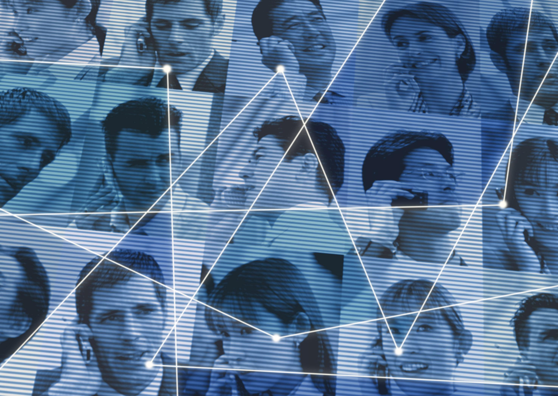 【DATA WATCHING】ワークライフバランスの良さは派遣社員>契約社員>バイト>正社員