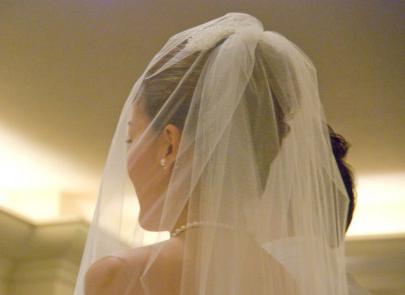 同棲から結婚に進むための3つのポイント