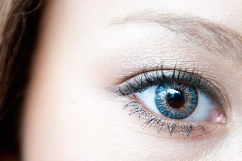 する 良く 目 手術 を 【視力回復手術(ICL)をして3年経過】して「全く後悔はしていないし目が悪い人はすべきだ」という理由