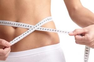 スボラな人でも中性脂肪とコレステロールが下がる方法