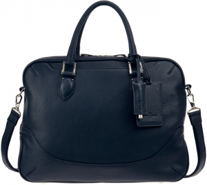 ペッレ モルビダ/Brief Bag(1room)