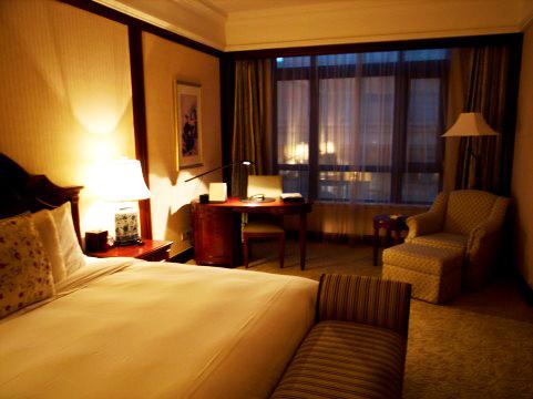 ホテルステイの料金が最も安い世界の観光都市ランキング