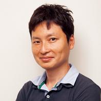 「ポイ探」運営 菊地崇仁さん