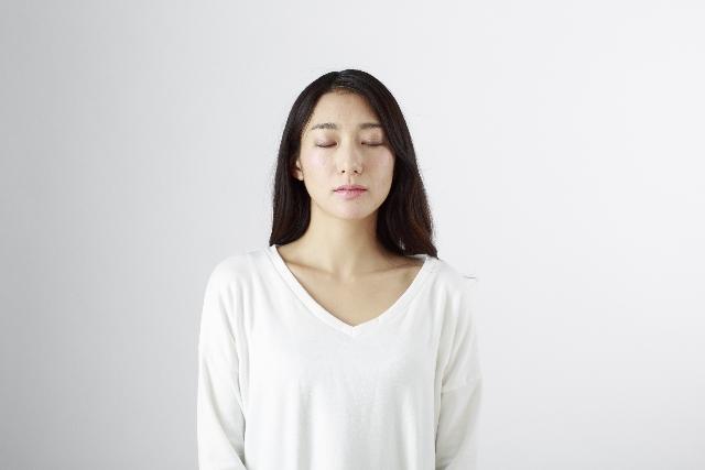 眠れない人必読!呼吸と副交感神経の深いイイつながり|@DIME アットダイム