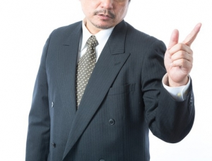 YOTAKA85_shijisuru15121715-thumb-815xauto-16110