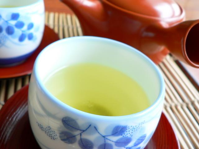 覚えておきたい美味しいお茶の淹れ方のコツ