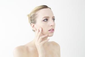 砂糖にも種類があるって知ってた?老化を防ぎ、美容に効く砂糖の選び方