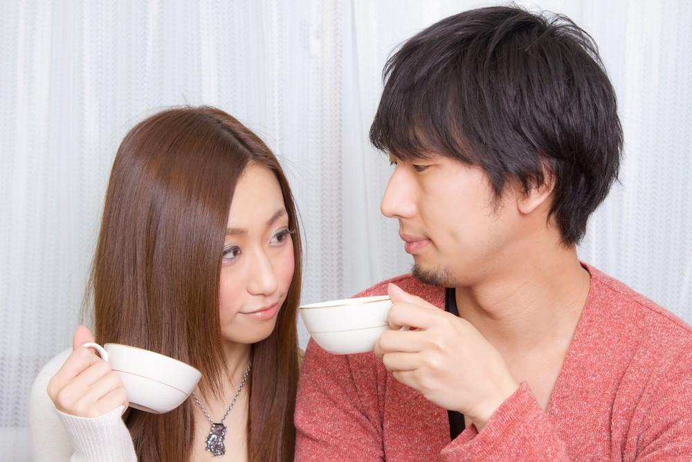 今年も傑作が揃った「いい夫婦川柳コンテスト」