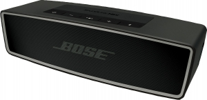 Bose 『SoundLink Mini Bluetooth speaker Ⅱ』