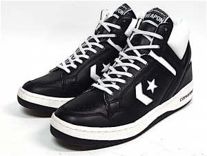 "CONVERSE WEAPON 86 HI""TimeLine"""