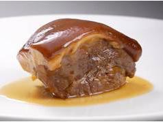 本場で食べてみたい世界の絶品肉グルメ10選|@DIME アットダイム