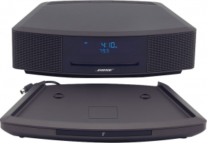 ボーズ『Wave SoundTouch music system Ⅳ』