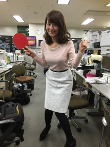 「秋元玲奈」の画像検索結果