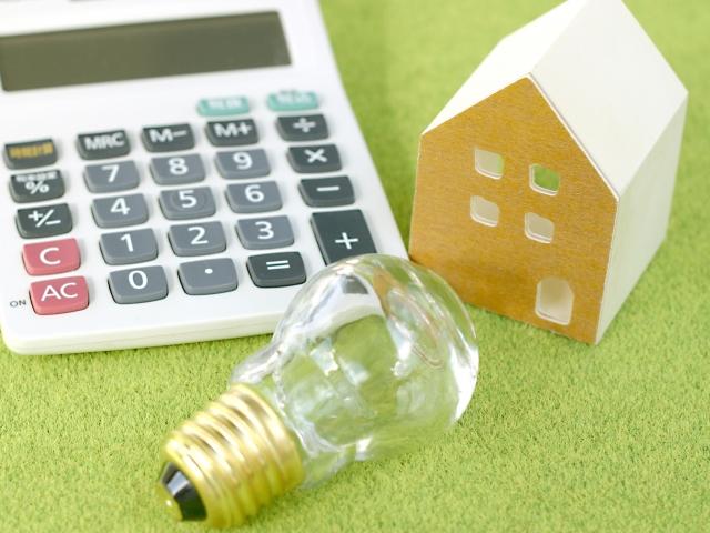 電力自由化、消費者目線で注目すべきは第一に「料金」