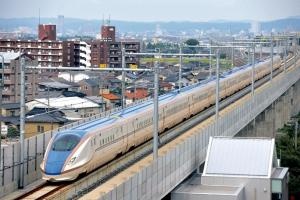 このクレカ限定のお得なきっぷなら東京〜金沢間が最安値の料金になる!