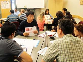 日本人留学生500人が選ぶ世界の語学学校ランキングBEST10 @DIME アットダイム