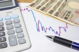 【30歳からの保険講座】将来1000万円の価値は半分に!?投資性という観点での保険選び