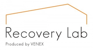 Recovery Lab Produced by VENEX
