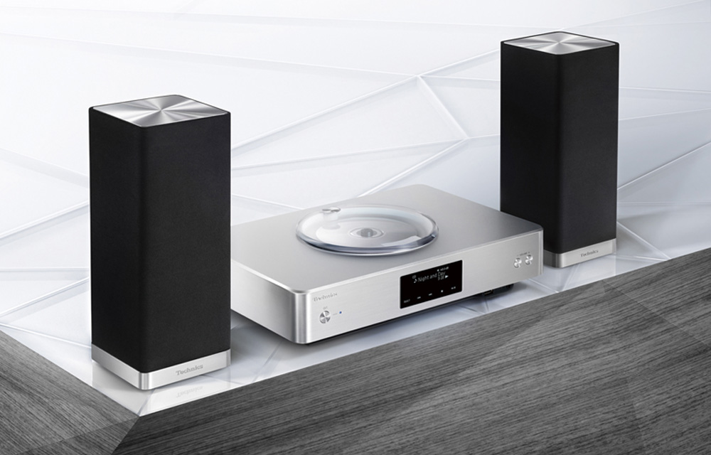 PREMIUM_ALL_IN_ONE_HiFi_SYSTEM_SC-C500_2