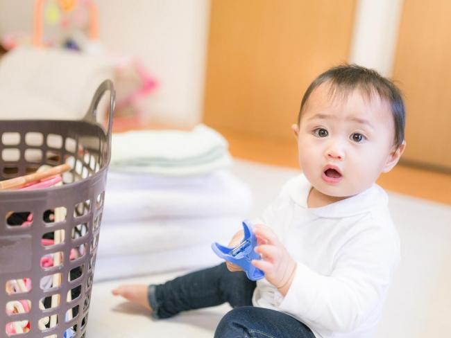 脳医学者が教える「賢い子」に育てる究極のコツ|@DIME アットダイム