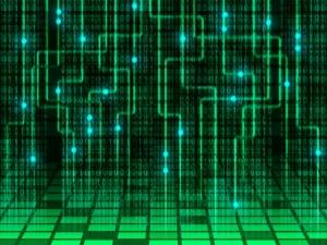 【フィンテック入門】ロボアドバイザーは、投資理解の助けとなりうるか