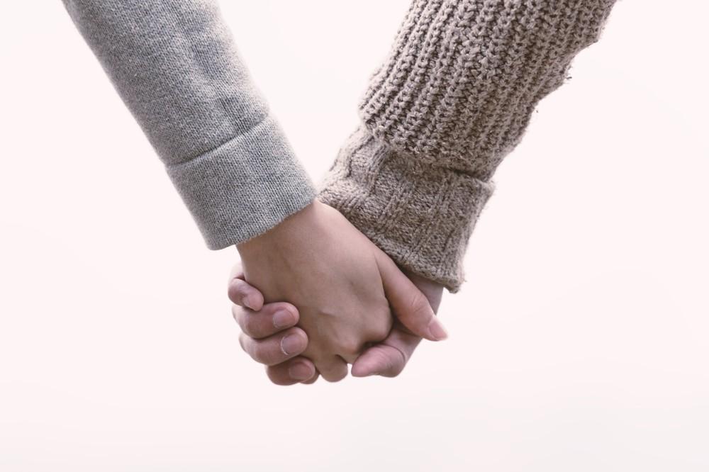 男性が選ぶ「恋人にしたい職業」ランキングTOP5