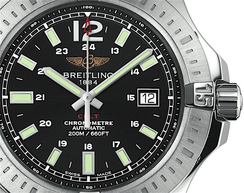 """【男の腕時計】予算50万円で""""威張れる""""ブランドを手に入れる"""