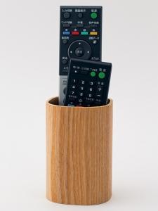 無印良品『木製 スタンド』