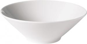IKEA 365+『深皿(17cm)』