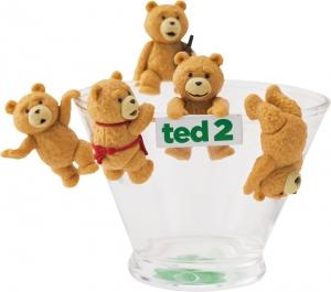 PUTITTO TED2