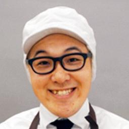 元精肉店社員のお笑い芸人 安本精肉さん
