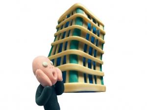 3.11から5年。今加入すべき地震保険「損保」VS「共済」どっちが得か?